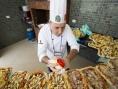 Grande ABC lança o Propizza: 1º Projeto de Pizzarias da região