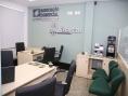 Inauguração da Unidade de Negócios Sicredi na ACISBEC