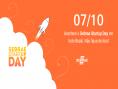 ACISBEC sedia Startup Day no próximo sábado (7)