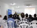 Startup Day destaca importância da tecnologia para os pequenos negócios