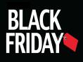 Black Friday abre temporada de compras de fim de ano