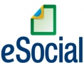 eSocial é obrigatório para todas as empresas
