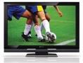 Copa promete esquentar vendas de aparelhos de TV, aposta ACISBEC