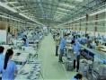 ACISBEC lembra desenvolvimento de São Bernardo no Dia da Indústria