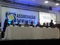 Fórum de Segurança é recebido na ACISBEC