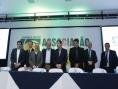 ACISBEC, Prefeitura e entidades parceiras se mobilizam contra a transferência do posto da Receita Federal