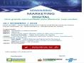 Marketing Digital ajuda alavancar vendas