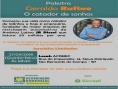 Geraldo Rufino na ACISBEC: experiências e histórias de sucesso