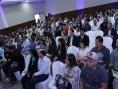 ACISBEC promove encontro empresarial com o Bradesco