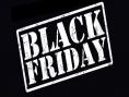 Comércio de São Bernardo começa antecipar Black Friday