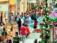 ACISBEC estima aumento de 10% nas vagas temporárias do comércio de São Bernardo neste fim de ano