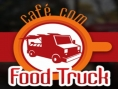 ACISBEC realiza café com food truck