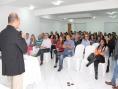 SEBRAE-SP e ACISBEC REALIZAM PALESTRA: CAMINHOS PARA O VAREJO - NRF 2016