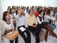ACISBEC realiza Seminário sobre Tendências de Food Service e Vigilância Sanitária
