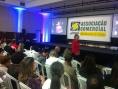 Acisbec sediou evento de Liderança, Empreendedorismo e Ética