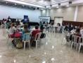 Rodada de negócios de mulheres acontece na Associação Comercial e Industrial de São Bernardo do Campo