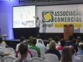 Prefeitura de São Bernardo realiza palestra sobre combate à dengue