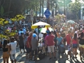 Comerciantes aprovam Festival de Verão do Riacho