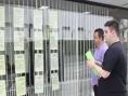 Centros públicos do Grande ABC têm 117 vagas abertas