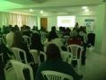 Evento para administradores e síndicos é destaque na ACISBEC